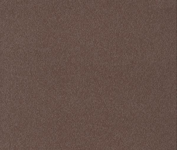 INCATI Altum Velvet - Фото 2