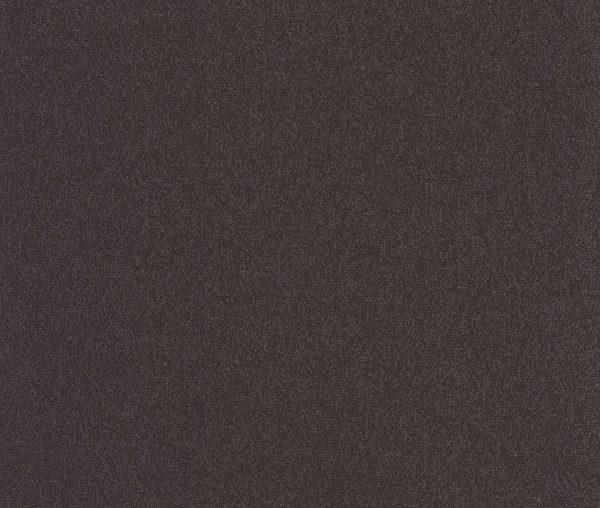 INCATI Altum Velvet - Фото 3