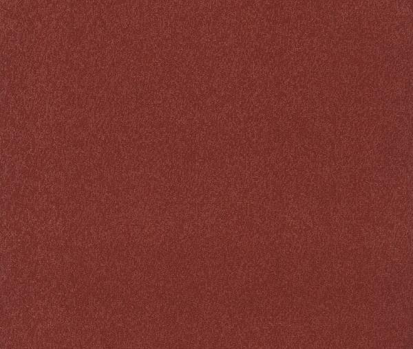 INCATI Altum Velvet - Фото 4