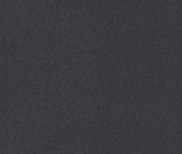INCATI Altum Velvet - Фото 6