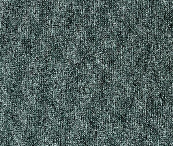 INCATI Cobalt - Фото 9