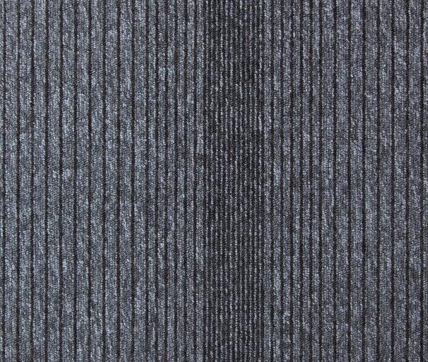 INCATI Cobalt Art - Фото 1