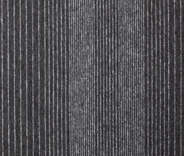 INCATI Cobalt Art - Фото 2