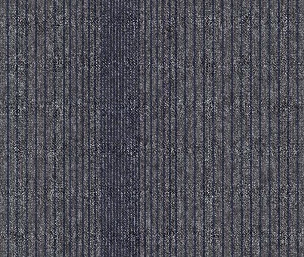 INCATI Cobalt Art - Фото 3