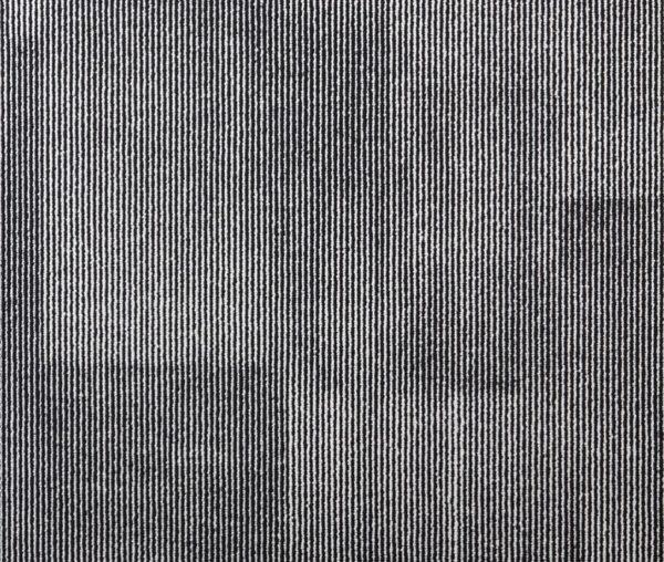 INCATI Metal-X - Фото 5