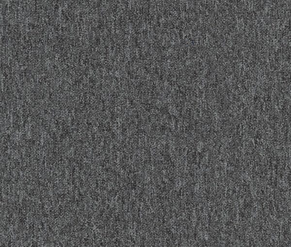 INCATI Coral (Lines) - Фото 2