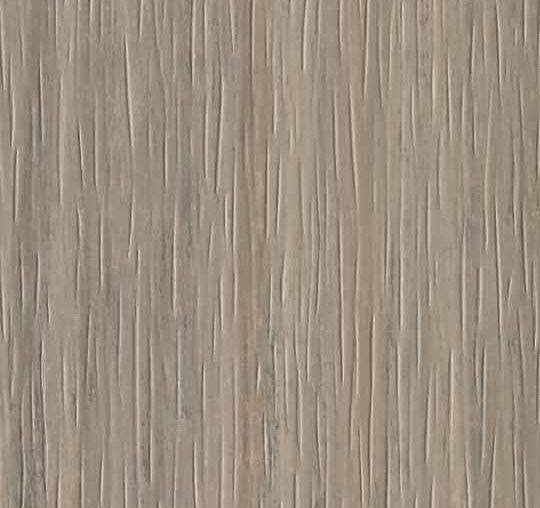 Forbo Marmoleum Linear striato textura