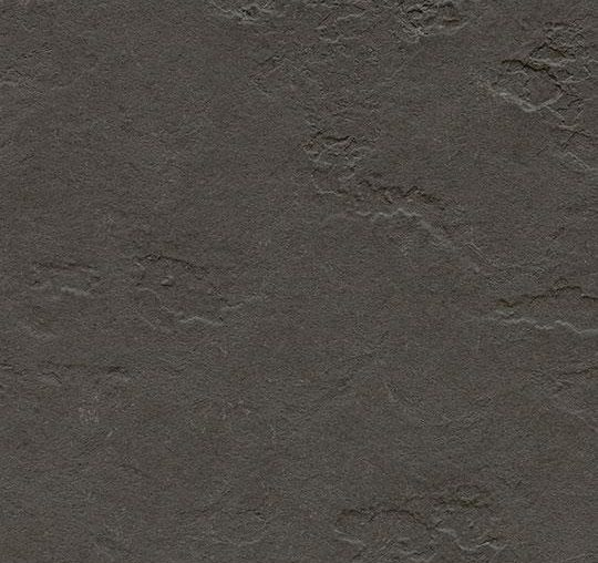 Forbo Marmoleum Slate
