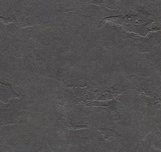 Forbo Marmoleum Slate - Фото 1
