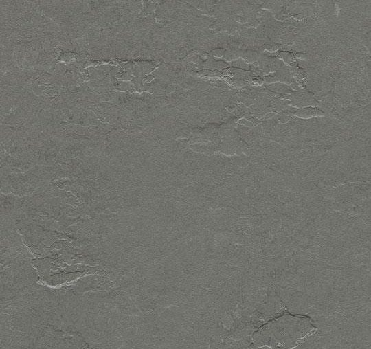 Forbo Marmoleum Slate - Фото 2