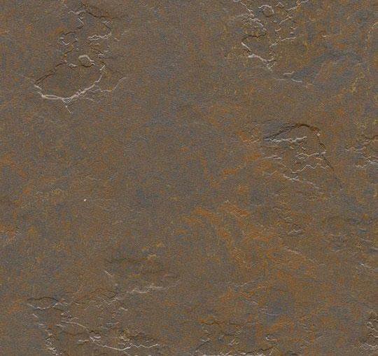 Forbo Marmoleum Slate - Фото 3
