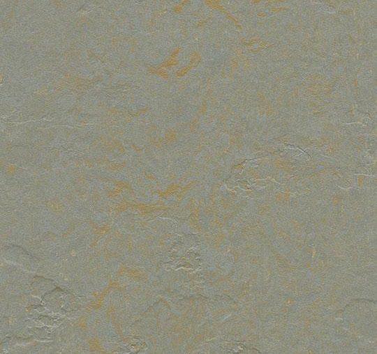 Forbo Marmoleum Slate - Фото 4