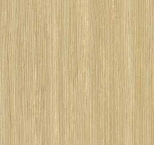 Forbo Marmoleum Linear striato textura - Фото 1