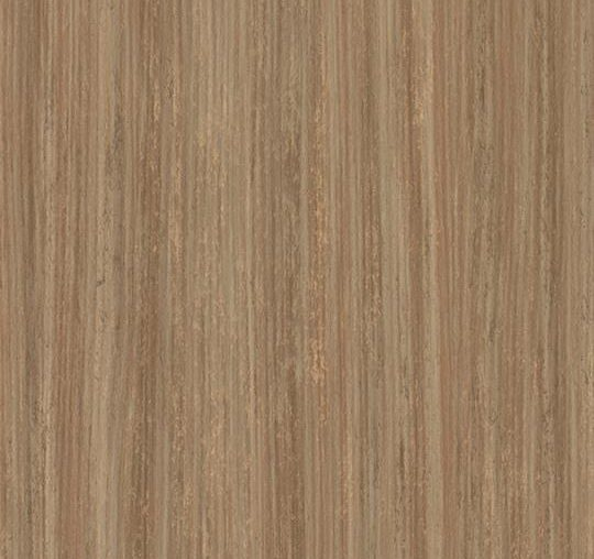 Forbo Marmoleum Linear striato textura - Фото 2