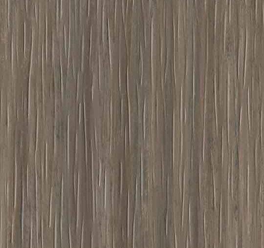 Forbo Marmoleum Linear striato textura - Фото 3