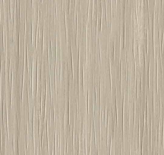 Forbo Marmoleum Linear striato textura - Фото 4
