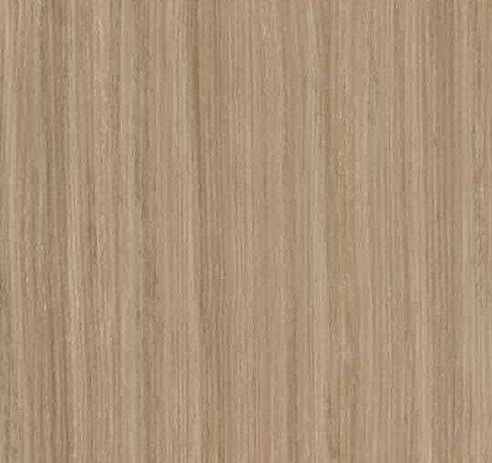Forbo Marmoleum Linear striato textura - Фото 5