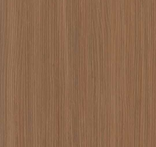 Forbo Marmoleum Linear striato textura - Фото 6