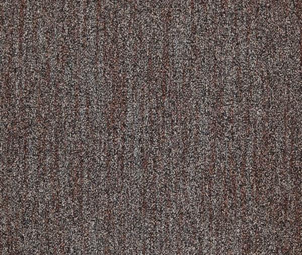 INCATI Granite - Фото 1