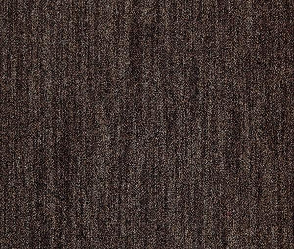 INCATI Granite - Фото 2