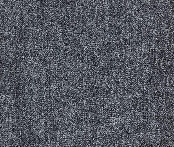 INCATI Granite - Фото 3