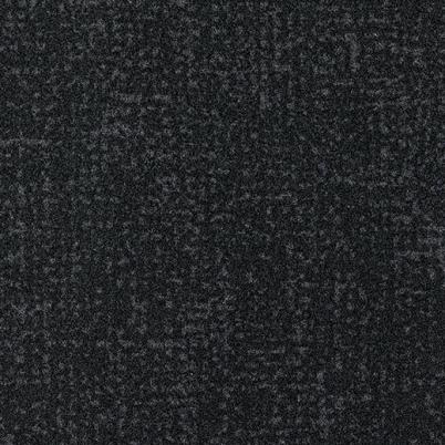 Forbo Flotex colour в рулонi