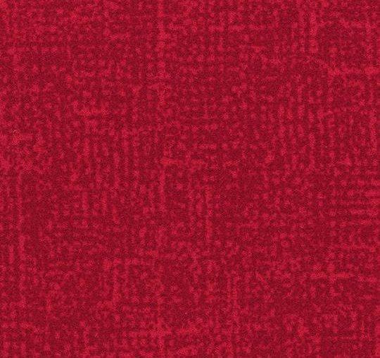 Forbo Flotex colour в рулонi - Фото 3