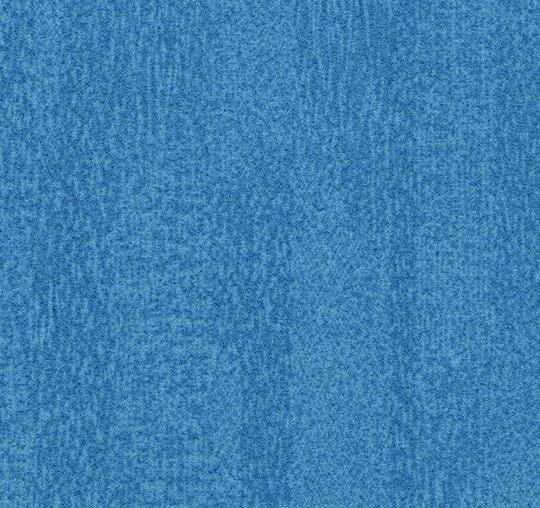 Forbo Flotex colour в рулонi - Фото 9