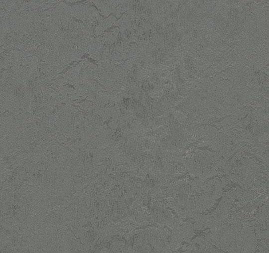 Forbo Marlmoleum Modular - Фото 8