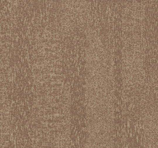 Forbo Flotex colour в плитках