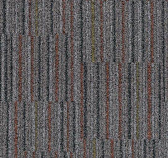 Forbo Flotex cirrus stratus в плитках - Фото 2