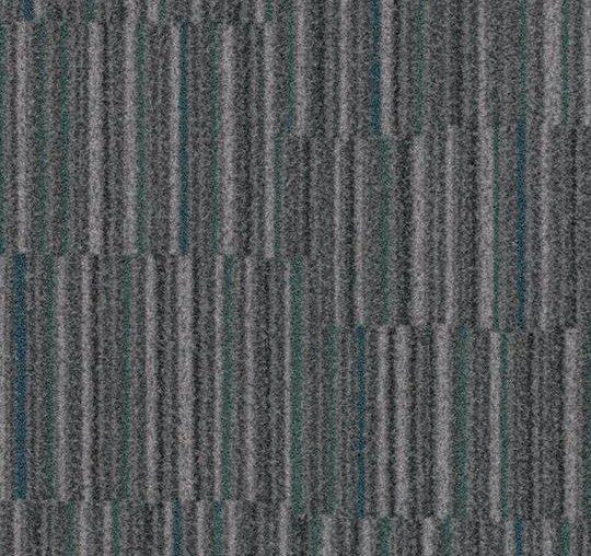 Forbo Flotex cirrus stratus в плитках - Фото 3