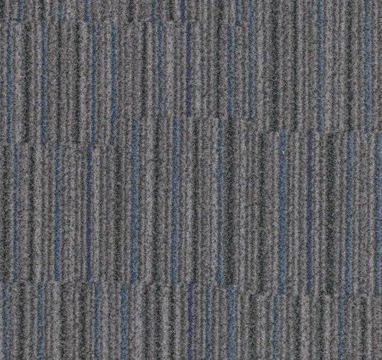 Forbo Flotex cirrus stratus в плитках - Фото 4