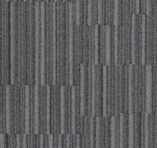 Forbo Flotex cirrus stratus в плитках - Фото 5