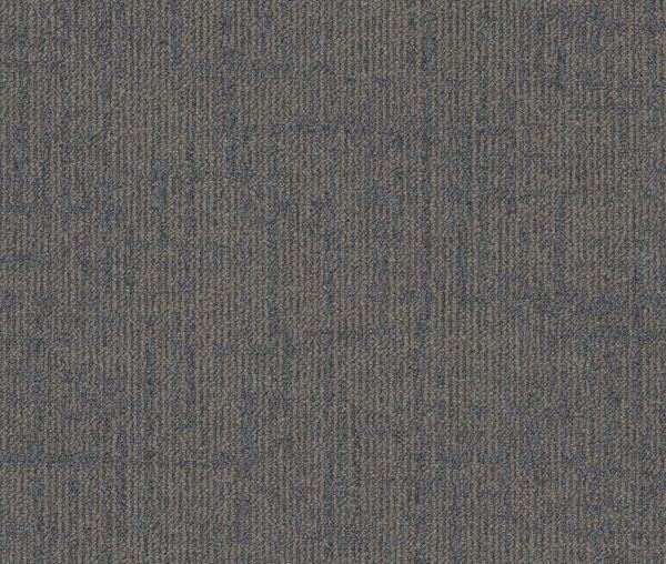 INCATI Tweed - Фото 1