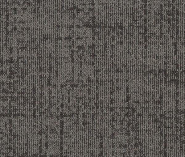 INCATI Tweed - Фото 2