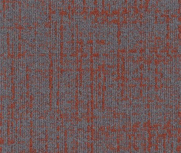 INCATI Tweed