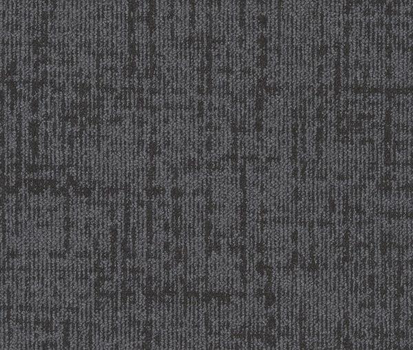 INCATI Tweed - Фото 4