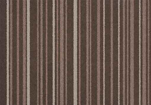 LANO Zen design (Stripes) - Фото 1