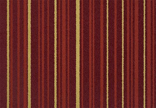 LANO Zen design (Stripes) - Фото 2