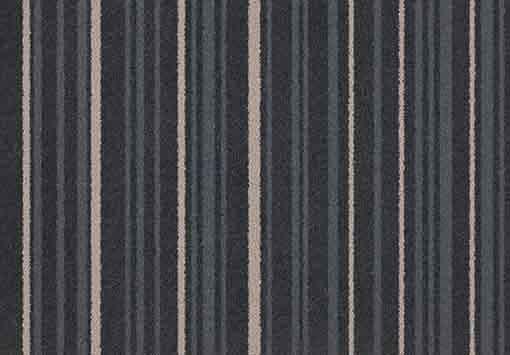 LANO Zen design (Stripes) - Фото 3