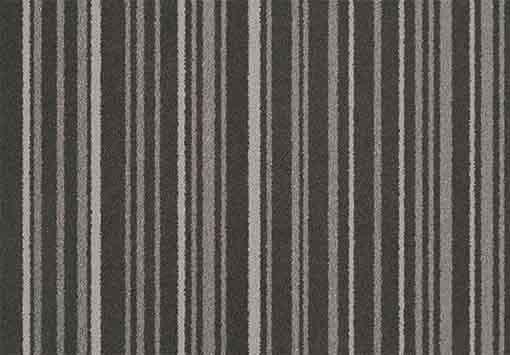 LANO Zen design (Stripes) - Фото 4