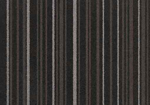 LANO Zen design (Stripes) - Фото 5