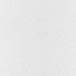 Мінеральне акустичне волокно - Фото 1