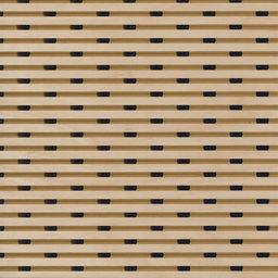 Wood - Фото 2