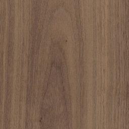 Wood - Фото 5