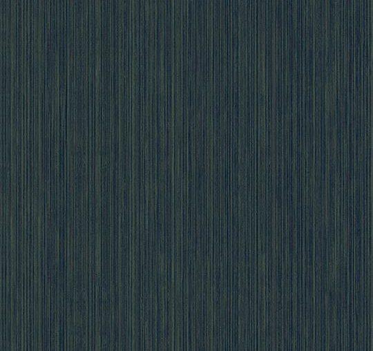 Flotex by Philippe Starck Twilight - Фото 1