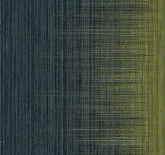 Flotex by Philippe Starck Twilight