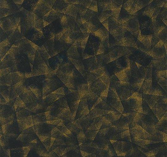 Flotex by Philippe Starck Artist - Фото 8