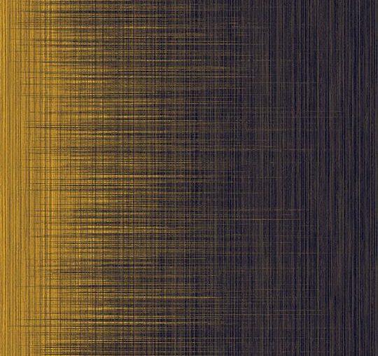 Flotex by Philippe Starck Twilight - Фото 6